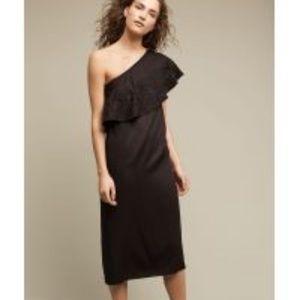 Mara Hoffman Evy embroidered dress